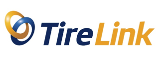Tire link